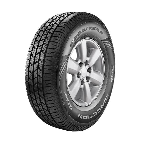 GOODYEAR DIRECTION SPORT - 225/45R17 91V
