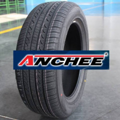 205/60R14 ANCHEE TYRE AC808