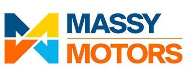 Massy Motors Morvant